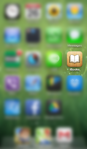 How to download iBooks for your iPhone or iPad - 3