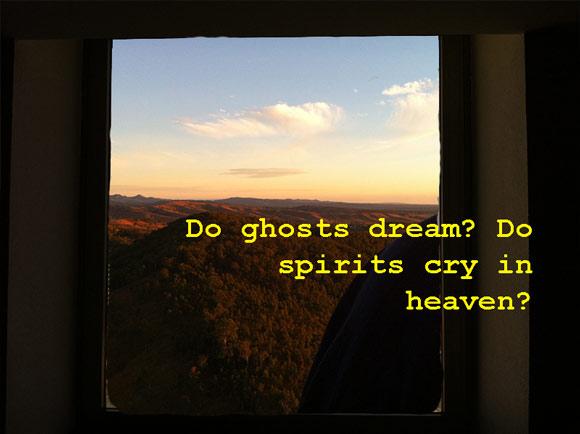 do-ghosts-dream