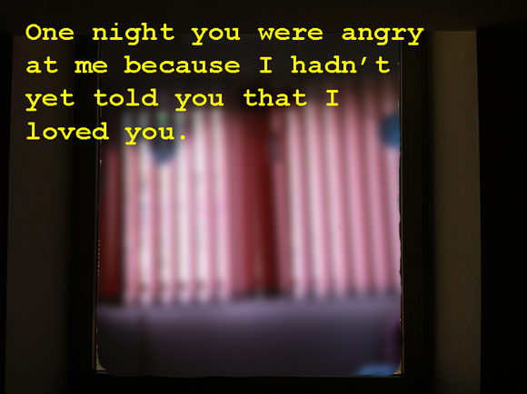 one-night-you-were-angry