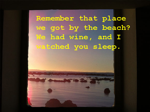 remember-that-place-by-the-beach