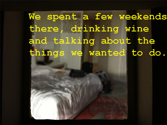 we-sent-a-few-evenings