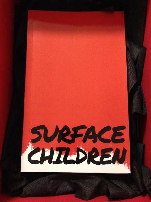 surface-children-short-stories-now-on-iBooks