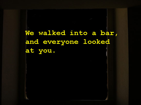 5-we-walked-into-a-bar