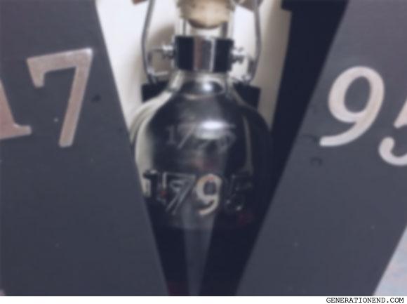 1795 james beam